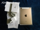 Apple Ipad mini 3 - 16GB 4G/WIFI (gold)