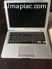 "Eladó Macbook Air 13"" 2,13 GHz 2GB RAM 128GB SSD 99.000.- Ft"