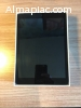 Ipad Air 64 Gb Wifi + Cellular + Smart Cover + Tech21 Tok