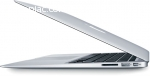"Macbook Air 13"" 8GB RAM"