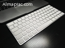 Magic Keyboard 2 angol