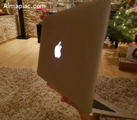 Macbook Air 128gb 13""
