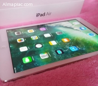 Apple ipad Air Retina Wifi & 4G LTE mobilnettes 16GB-os tablet eladó