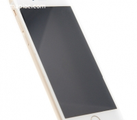 Apple iPhone 6S 128GB Arany (Gold) Független #1454