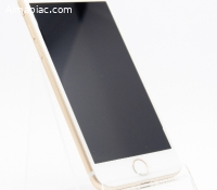 Apple iPhone 7 128GB Arany (Gold) Független #4549