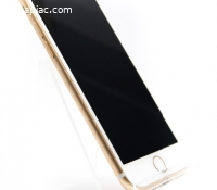 Apple iPhone 7 128GB Arany (Gold) Független #5597