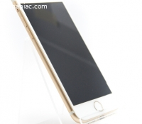 Apple iPhone 7 128GB Arany (Gold) Független #6911