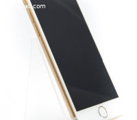 Apple iPhone 7 128GB Arany (Gold) Független #7638
