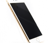 Apple iPhone 7 128GB Arany (Gold) Független #9168