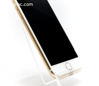 Apple iPhone 7 128GB Arany (Gold) Független #9885