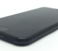 Apple iPhone 7 32GB Fekete (Black) Független #1916