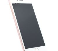 Apple iPhone 7 32GB Rozéarany (Rose Gold) Független #5997