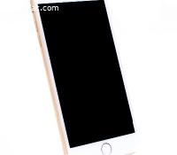 Apple iPhone 7 Plus 128GB Arany (Gold) Független #5902