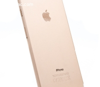 Apple iPhone 7 Plus 128GB Arany (Gold) Független #8356
