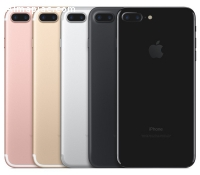 Apple iPhone 7 Plus 32-128-256GB! Több színben!