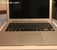 Eladó Macbook Air 13 (2015)
