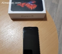 iphone 6s 16 gb spacegray független