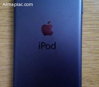 IPod 6 touch 16gb