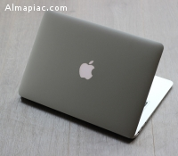 "MacBook Air 13"" (Mid 2011)"