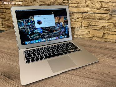 """2014 MacBook Air 13"""", Ár alatt"""