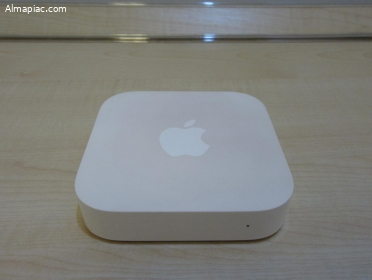 Apple Airport Expressz 2