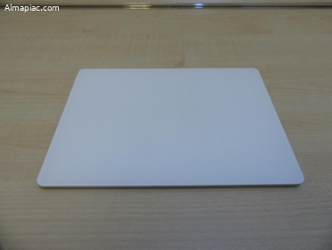 Apple Trackpad 2