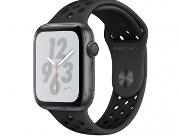 Apple Watch Nike+ Series 5 44mm Asztroszürke