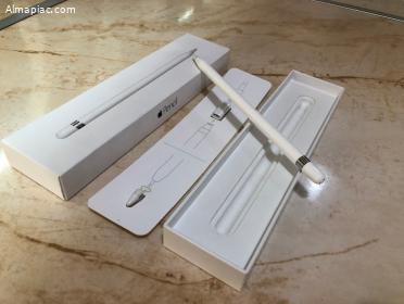 Eladó Apple Pencil, Korrekt Áron