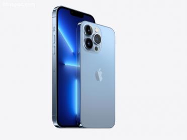 Eladó iPhone 13 Pro - iPhone 13 Pro Max
