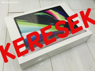 """Eladó M1 MacBook Pro 13"""" Keresek"""