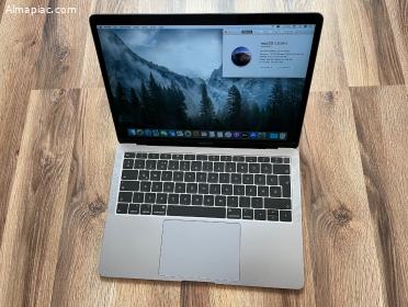 "MacBook Air Retina 13"" 256 GB SSD"